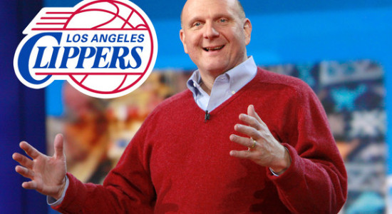 basketball_ballmer-100303672-large