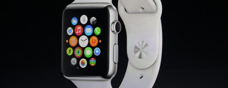 Apple_Oct_2014_299-798x310