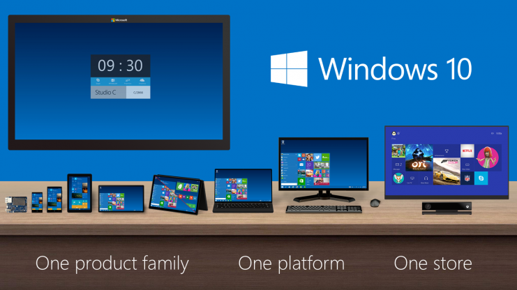 windows_product_family_9-30-event-741x416