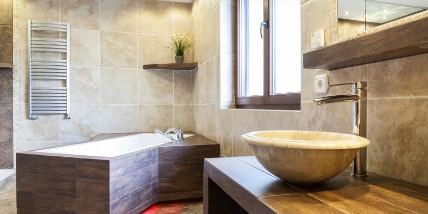a87511991a2d1 Viete, ako správne na osvetlenie kúpeľne? -Tech.sk