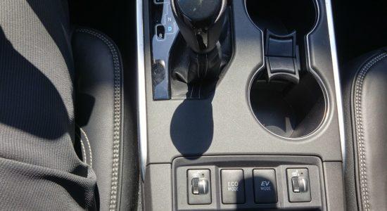 car-1918250_960_720