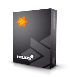 helios-krabicka
