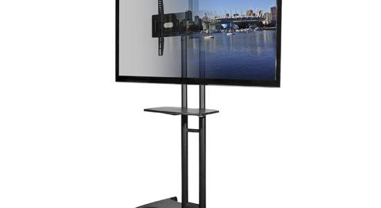 _vyr_395televizni_stojan_na_televizor_monitor_Fiber_Mounts_AVA1500