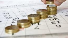 sporenie-vklad-investicia-peniaze-nestandard2