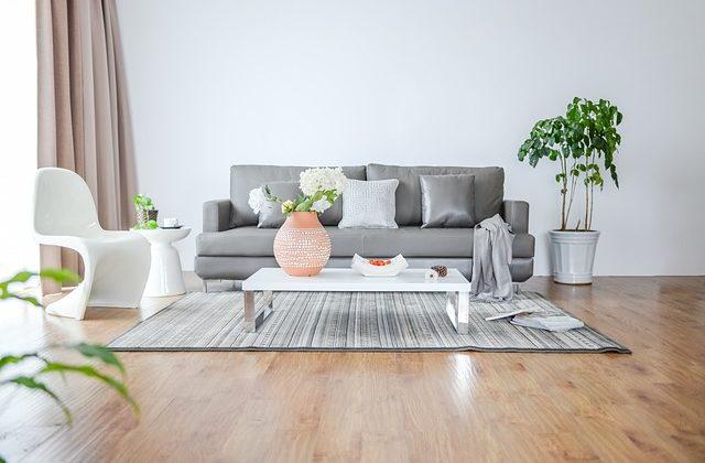 indoor-2650994_640