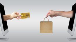 V online obchodoch získate často dopravu zadarmo